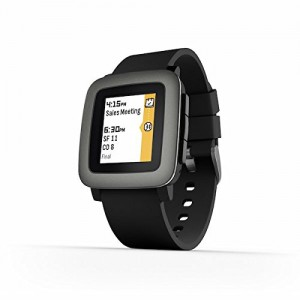 pebble-Time-Smartwatch-Black-0-7