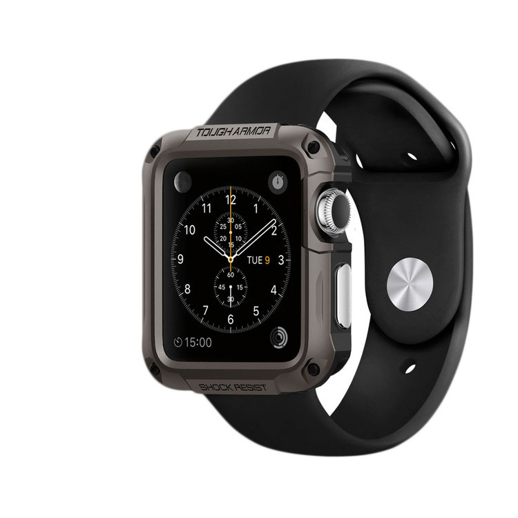 on sale 4130a 6b509 The Best Apple Watch Accessories for the Holidays - SmartWatches.org