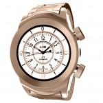 Burg  27 Smartwatch