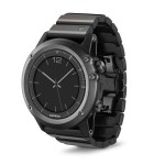 Garmin  Fenix 3 Sapphire Smartwatch