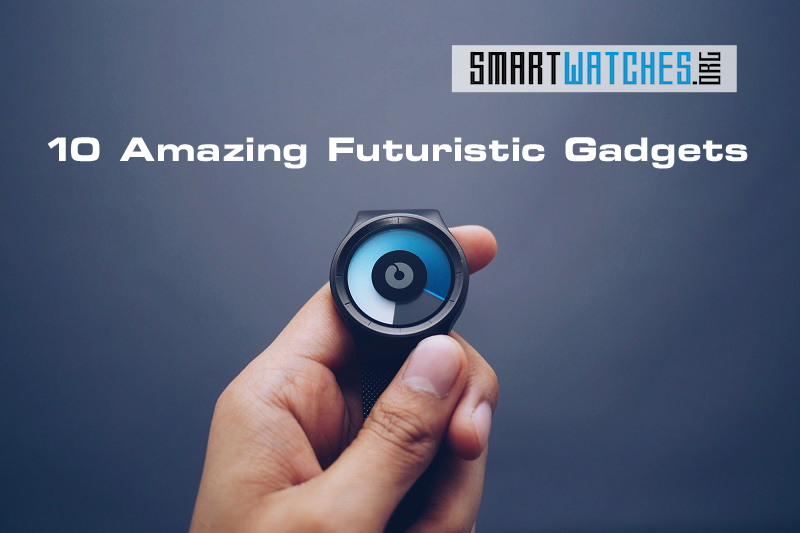 10 amazing futuristic gadgets you can wear right now
