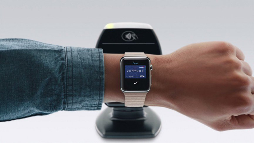 the wearable apple technology watch new watches devices disruptors