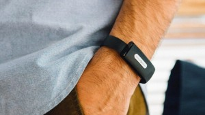best wearable tech to make payments Nymi band