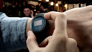 best wearable tech to make payments Samsung Gear S2