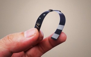 Vigekwear DIY Projects kit to create your own wearable tech