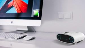 Amazon Echo alternative - Mycroft smart home controller