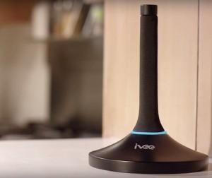 Amazon Echo alternative - ivee smart home controller