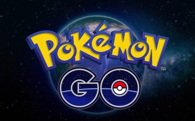 The Pokemon Go Plus Wearable Will Enhance Your Pokemon Catching Skills!