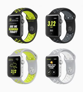 apple-watch-2-nike-edition-models