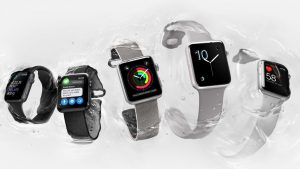 apple-watch-2-waterproof-case