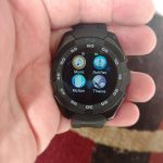 no-1-g5-smartwatch-basic-apps-screen