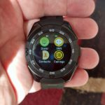 no-1-g5-smartwatch-communication-apps-screen