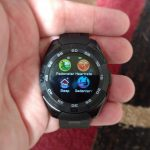 no-1-g5-smartwatch-fitness-apps-screen