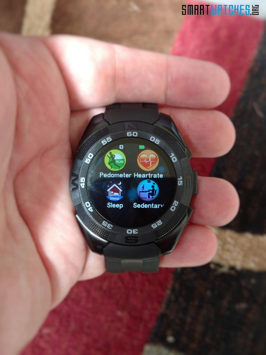 no-1-g5-smartwatch-fitness-apps-screen