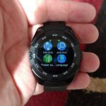 no-1-g5-smartwatch-system-apps-screen
