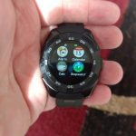 no-1-g5-smartwatch-utility-apps-screen