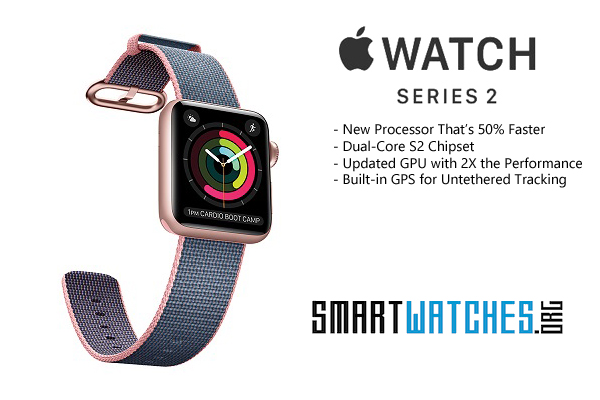 apple-watch-series-2-performance-and-power-features