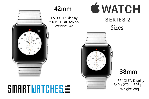 apple-watch-series-2-size-comparison