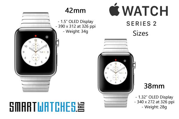 apple-watch-series-2-size-comparison