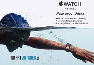 apple-watch-series-2-waterproof-design