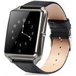 Bluboo  U Smartwatch