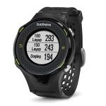 Garmin  Approach S4 Smartwatch