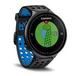 Garmin  Approach S5 Smartwatch