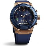 Martian  Guess Connect Smartwatch