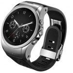 LG  Urbane LTE Smartwatch