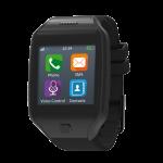 MyKronoz  ZeTel Smartwatch