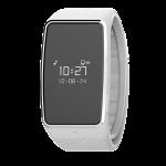 MyKronoz  ZeWatch3 Smartwatch