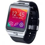 No 1  G2 Smartwatch