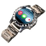 No 1  Sun S2 Smartwatch