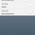 alarms-in-myki-app