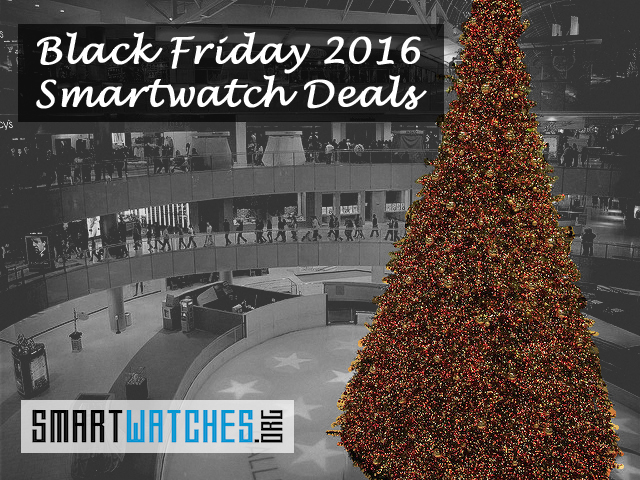black-friday-2016-smartwatch-deals