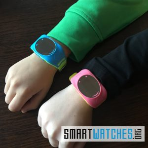 both-myki-watches-on-wrist-wearable reviews