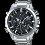 Casio  EDIFICE EQB500D-1A Smartwatch