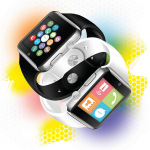 Cherry Mobile  Cherry Watch N5 Smartwatch