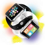 Cherry Mobile  Cherry Watch N5 Smartwatch