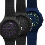Cogito  Pop Smartwatch