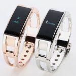 Elephone  W1 Smartwatch