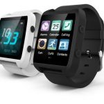 Ematic  Smart Watch Smartwatch