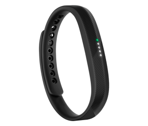 smartwatch-deals-fitbit-flex-2