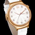 Huawei  Elegant Smartwatch
