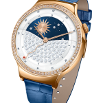 Huawei  Watch Jewel Smartwatch