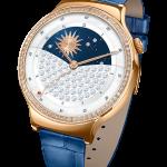 Huawei  Watch Jewel Smartwatch