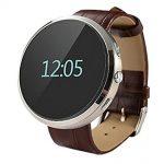 JideTech  D360 Smartwatch