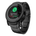 Kairos  Hybrid MSW115 Smartwatch