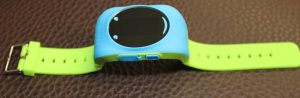 myki-gps-watch-and-tracker-up-close