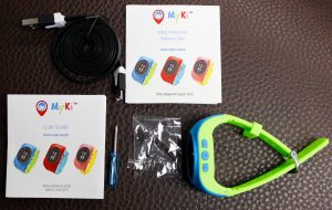 myki-kids-watch-and-gps-tracker-whats-in-the-box